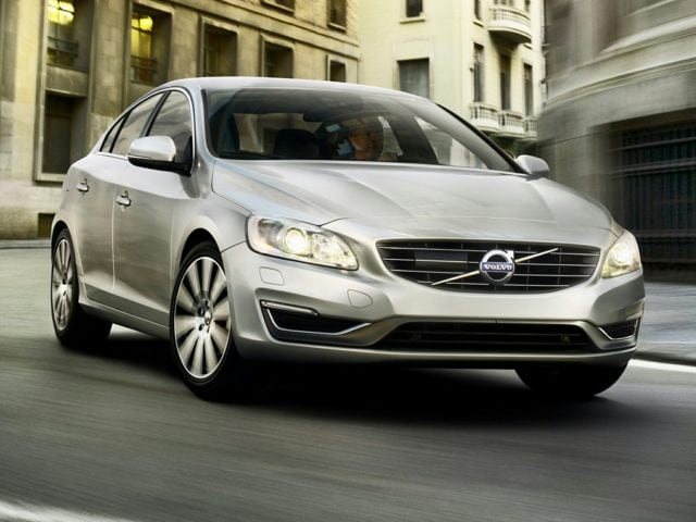 2018 volvo lineup. fine lineup the new volvo v60 on 2018 volvo lineup