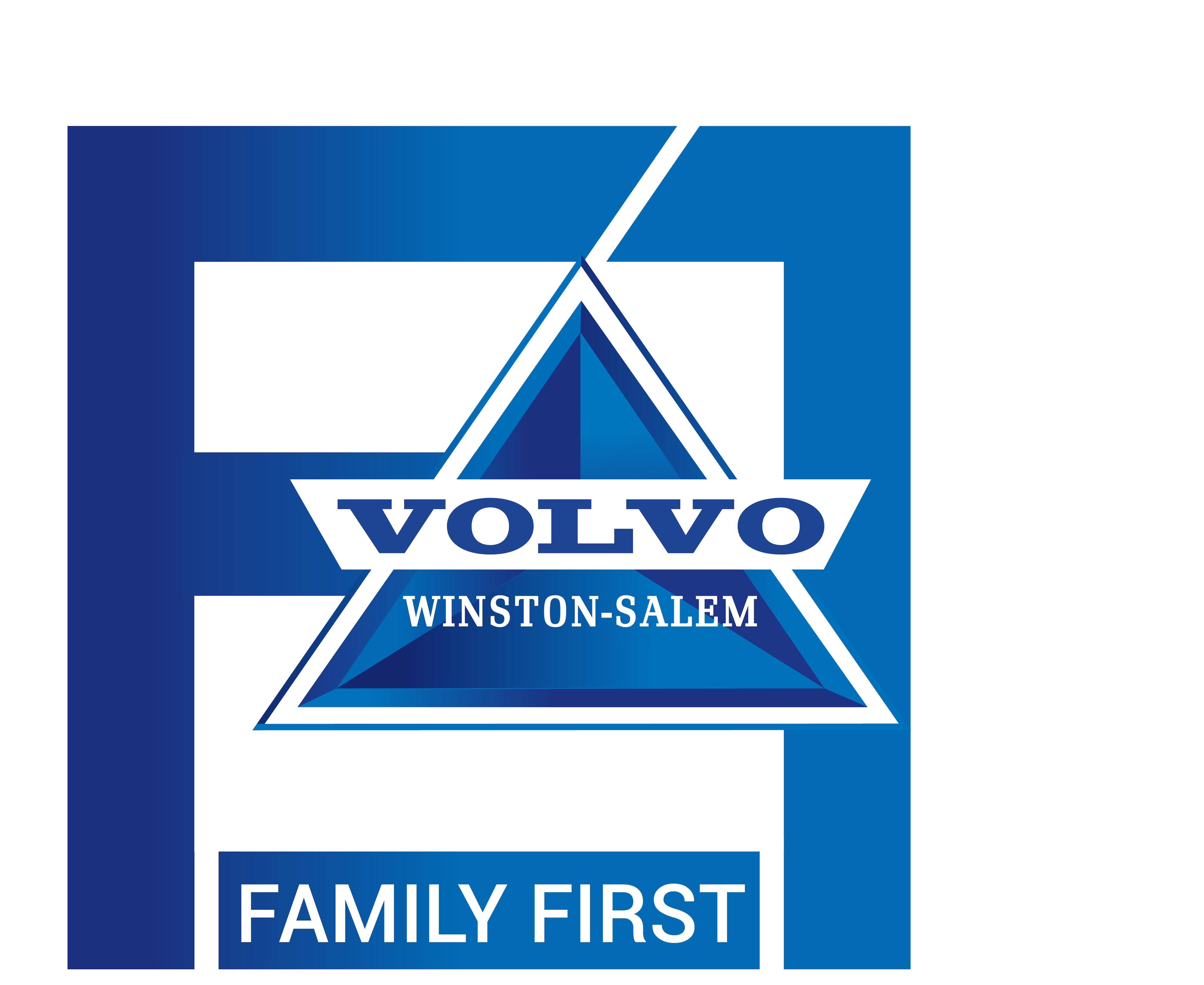 volvo cars winston salem family  program dealership