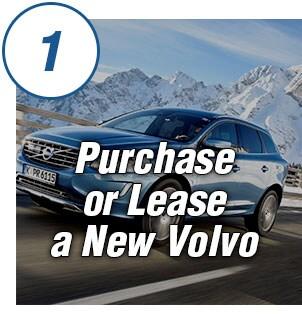 Volvo Cars Danvers | New Volvo dealership in Danvers, MA 01923