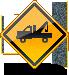 24 Hour Roadside Assistance