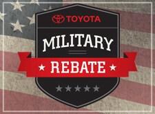 2015 Toyota Tacoma Zero Down Lease Deal