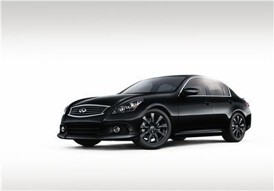 new and used infiniti g37 research comparisons features specs prices phoenix az. Black Bedroom Furniture Sets. Home Design Ideas