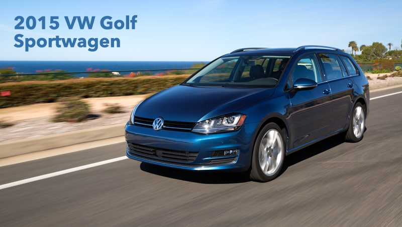 Vw Splash New Volkswagen Dealership In Bridgewater Nj 08807