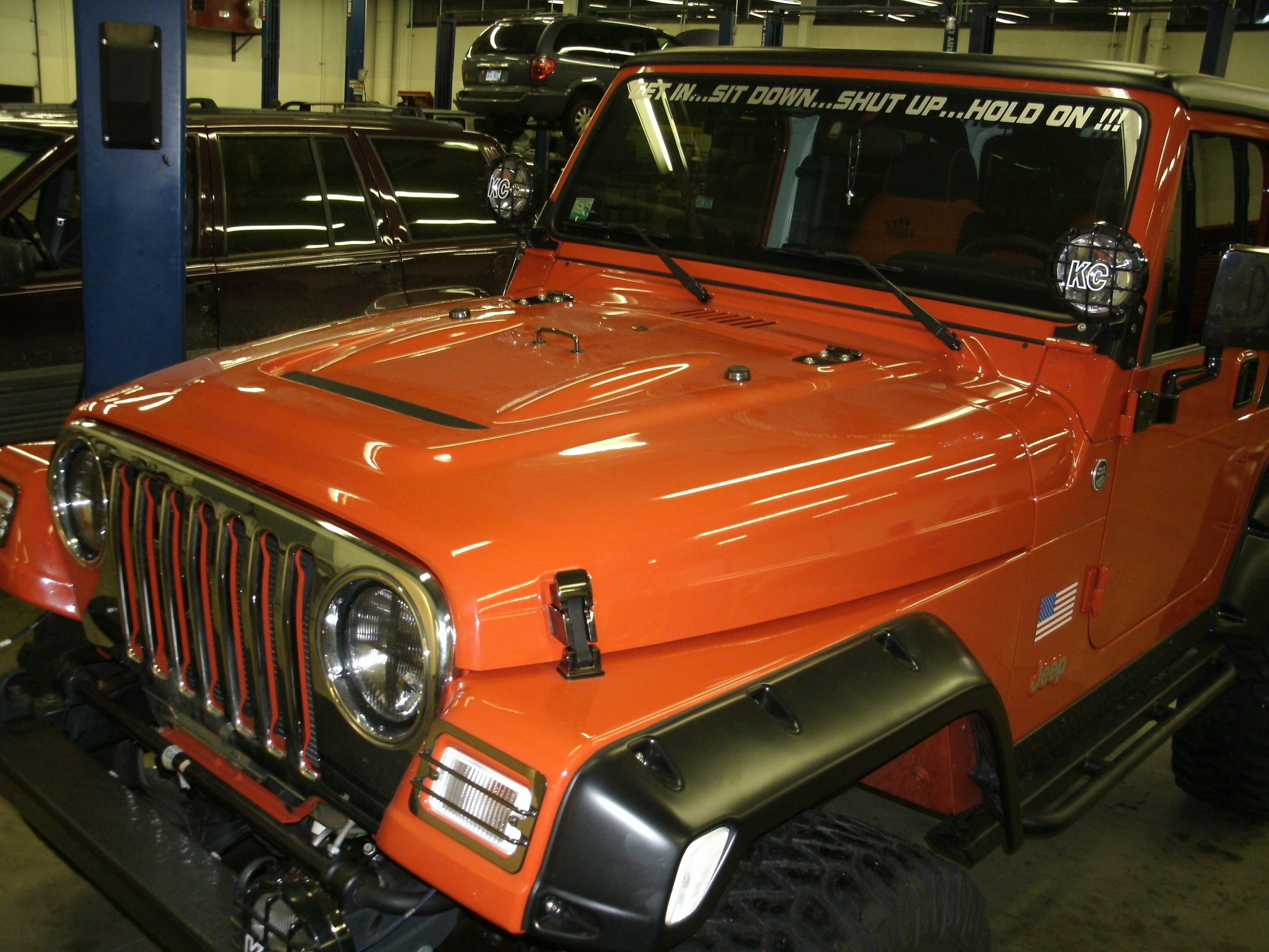 ram american springs about soda jeep falls and dodge htm dealership blackfoot pocatello chrysler idaho dealerships serving