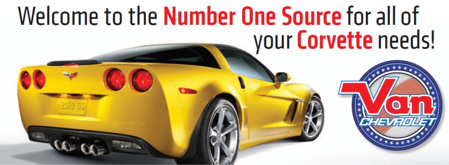 largest corvette dealer in the united autos post. Cars Review. Best American Auto & Cars Review