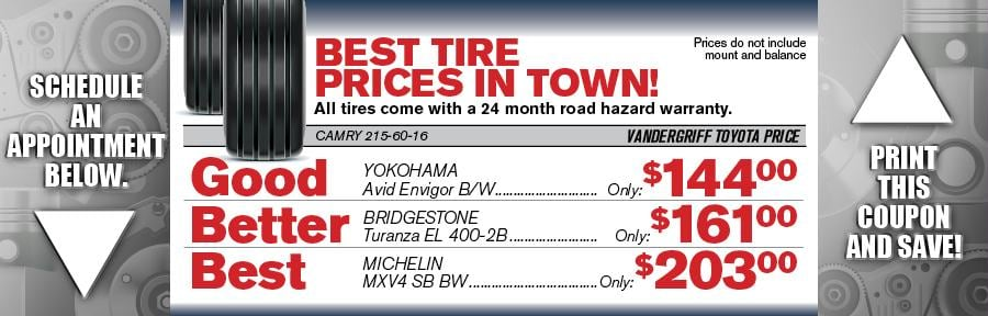 Printable coupons for town fair tire