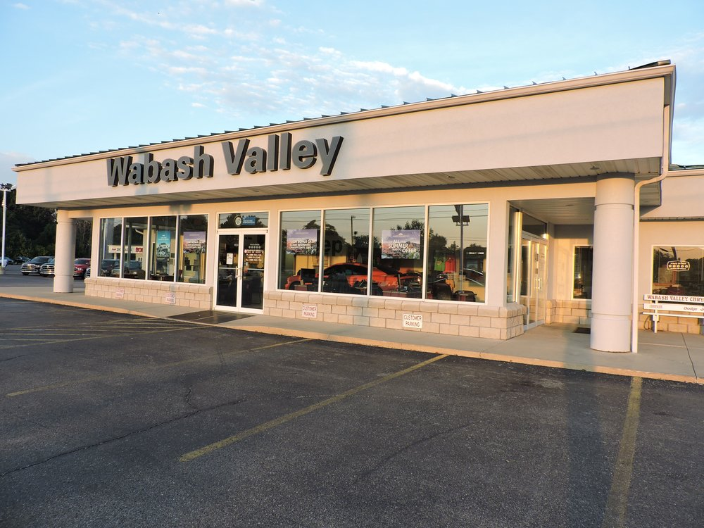 about wabash valley chrysler llc new chrysler dodge jeep ram and. Cars Review. Best American Auto & Cars Review