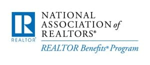 national-realtors-lolo-jpg.jpg