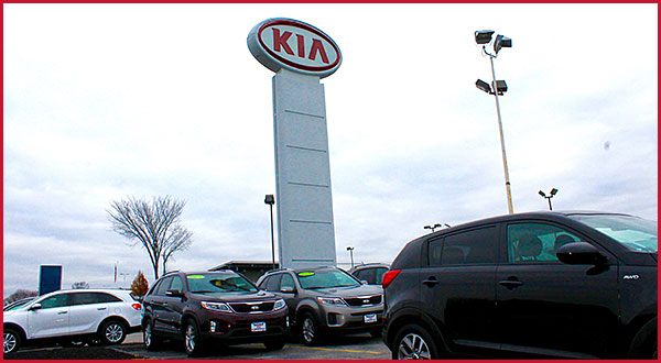 about wagner kia of shrewsbury new 2018 2019 kia and used car dealer serving shrewsbury. Black Bedroom Furniture Sets. Home Design Ideas