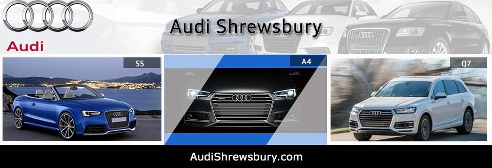 wagner motors new audi mercedes benz kia bmw dealership in shrewsbury ma 01545