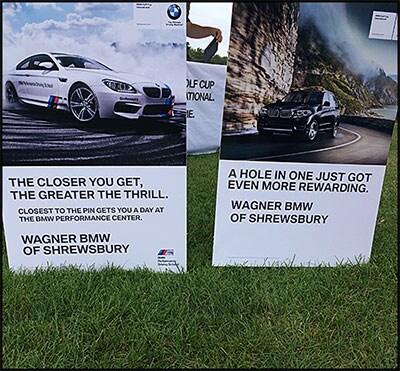Shrewsbury bmw dealer about wagner bmw of shrewsbury for Wagner motors bmw shrewsbury