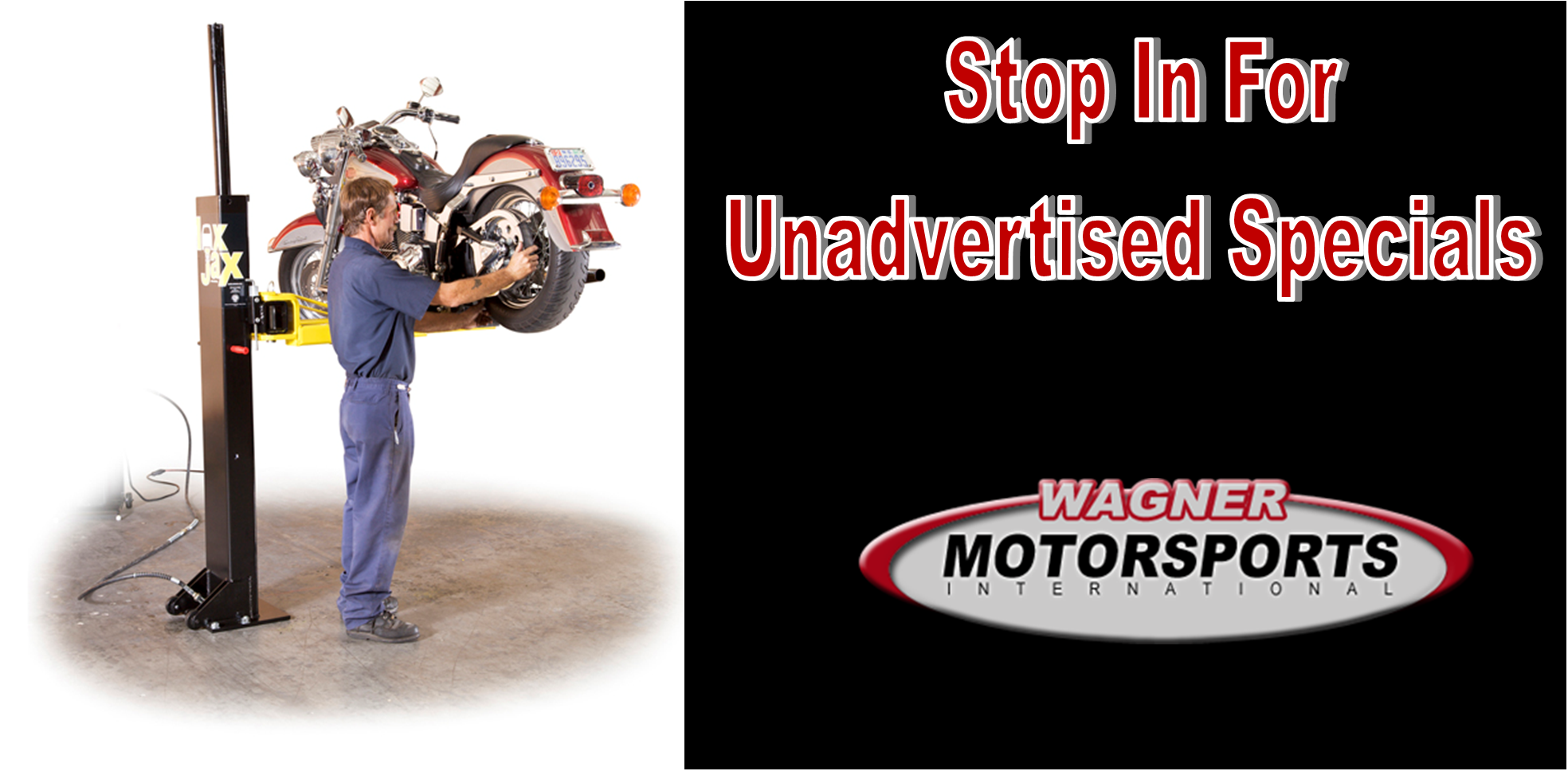 Wagner Motors Vehicles For Sale In Shrewsbury Ma 01545