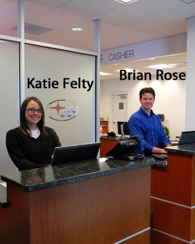 writing service in dayton ohio