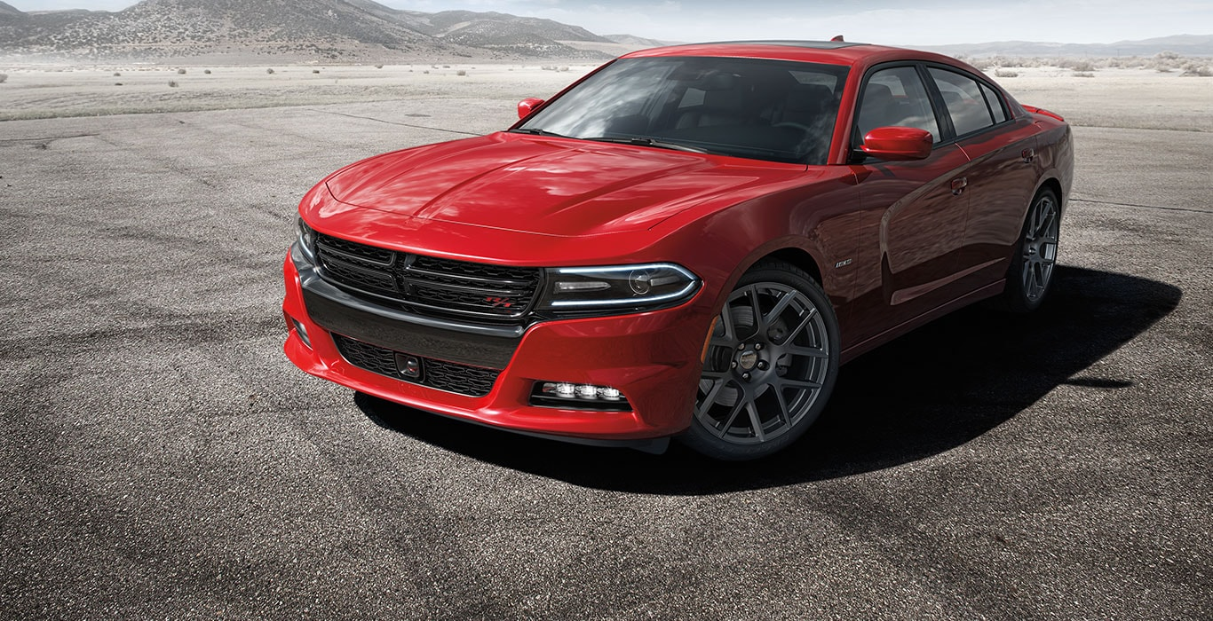 2015 dodge charger waldorf maryland - Dodge Charger 2015 Exterior
