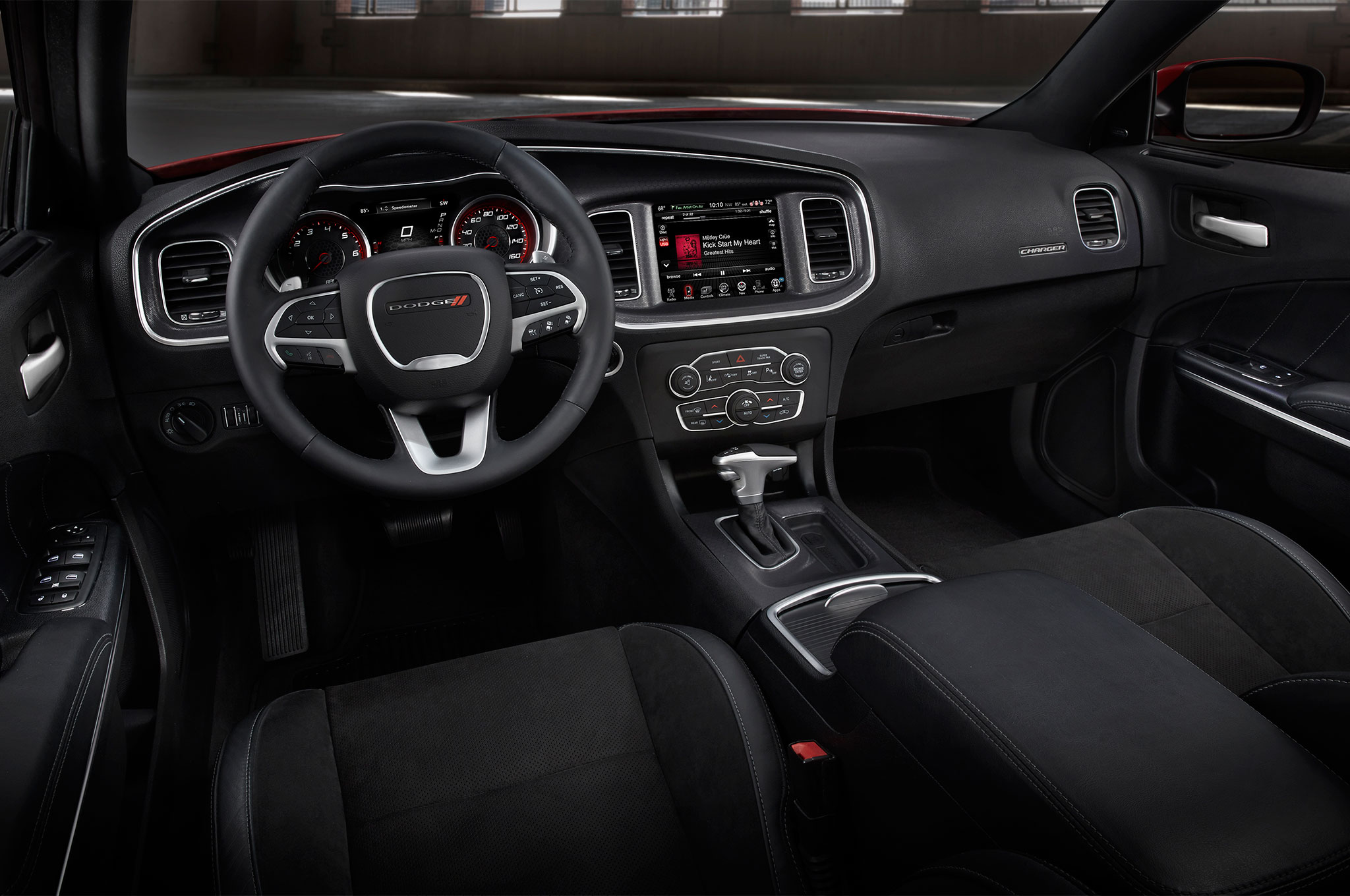 2015 dodge charger waldorf md - Dodge Charger 2015 Exterior