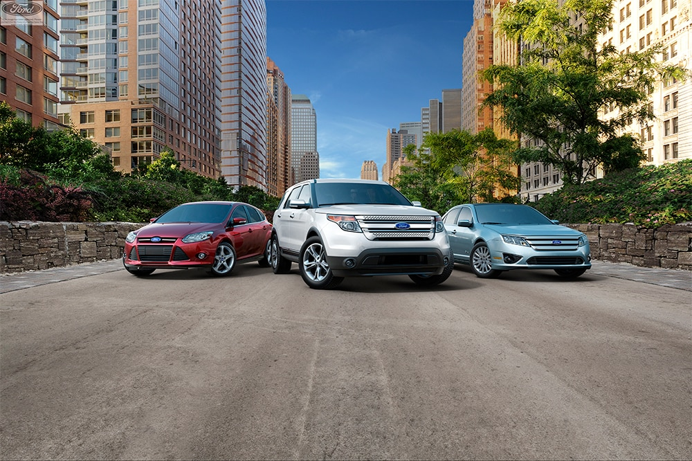 ford dealer annapolis md waldorf ford. Cars Review. Best American Auto & Cars Review