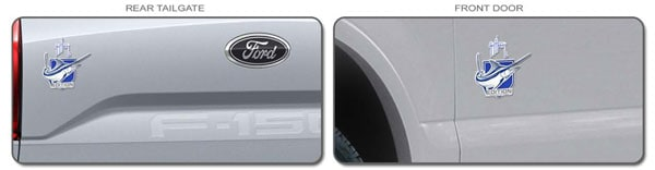 Walker Ford | New Ford dealership in Clearwater, FL 33764