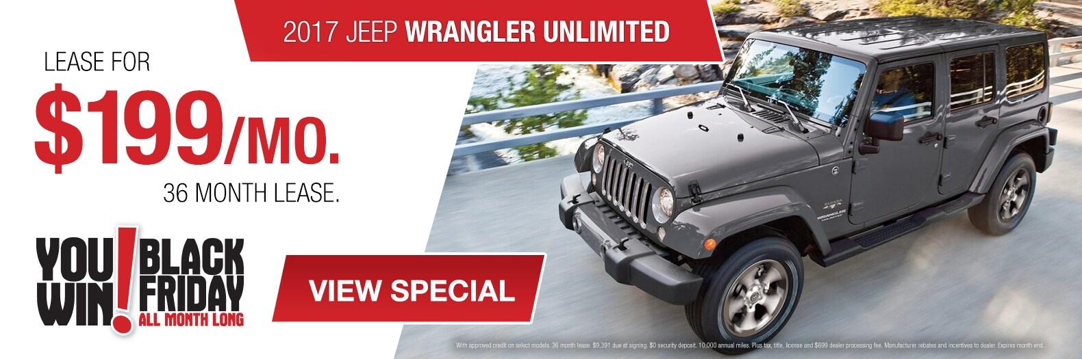 Wallace Chrysler Jeep Dodge Ram | Stuart, FL New & Used ...