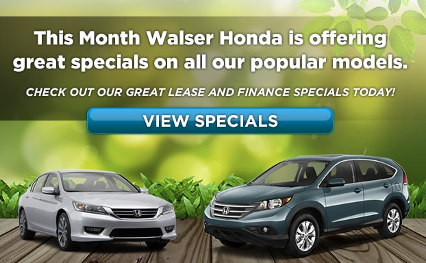 Walser honda in burnsville minneapolis area honda dealer for Honda dealership burnsville mn