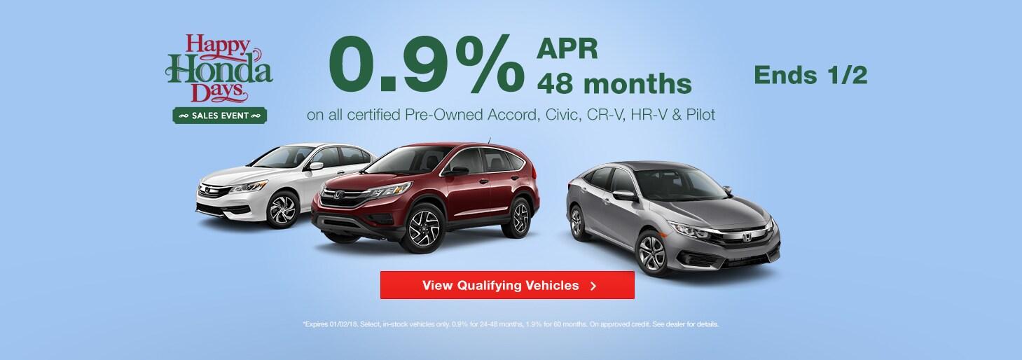 Walser Honda  Honda Sales and Financing in Burnsville, MN