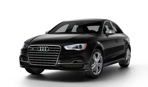 2017 Audi Q7 Brochure | Orange County Audi Dealer