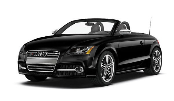 New 2013 Audi Models Serving West Covina Orange County