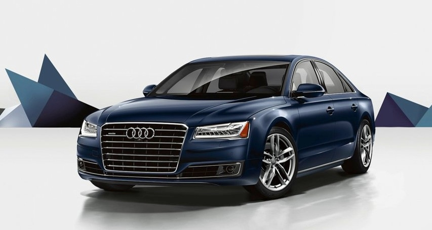 audi a8 service intervals los angeles corona audi service. Black Bedroom Furniture Sets. Home Design Ideas