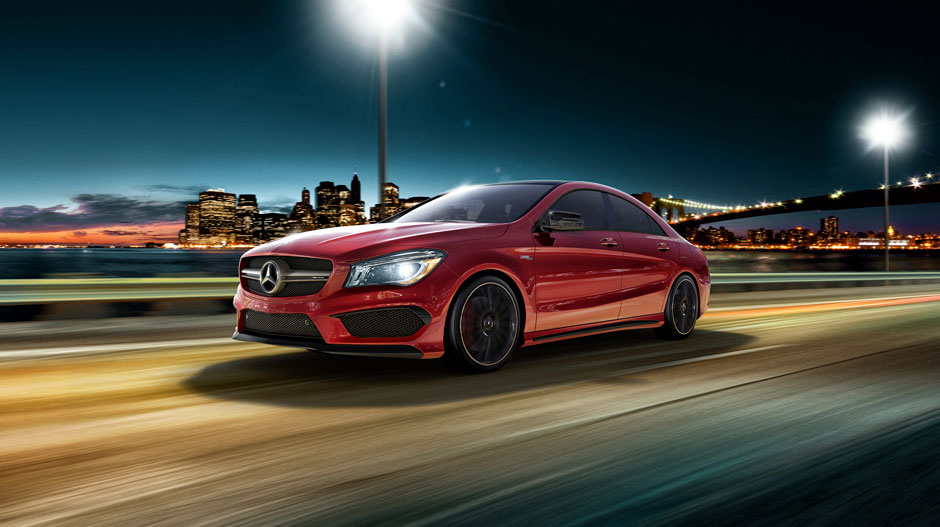 2015 mercedes benz cla class orange county mercedes benz for Orange county mercedes benz