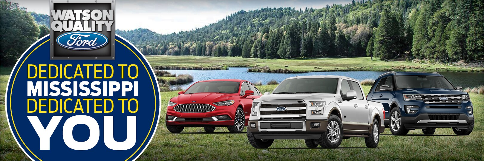 Previous Next. Auto Inventory Auto Inventory & Jackson Watson Quality Ford Inc. | New u0026 Used Ford Cars Ridgeland MS markmcfarlin.com
