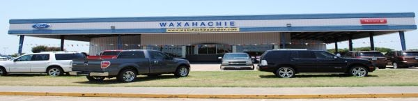 ford dealership in waxahachie texas. Cars Review. Best American Auto & Cars Review