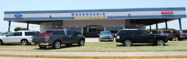 waxahachie ford new ford dealership in waxahachie tx 75167. Cars Review. Best American Auto & Cars Review