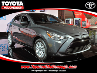 Rent a 2016 Scion iA