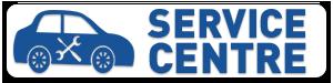 See Service Centre