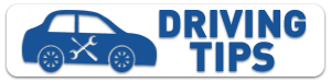 See Driving Tips