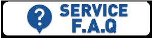 See Service F.A.Q