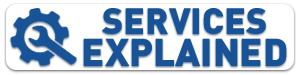 See Service Descriptions
