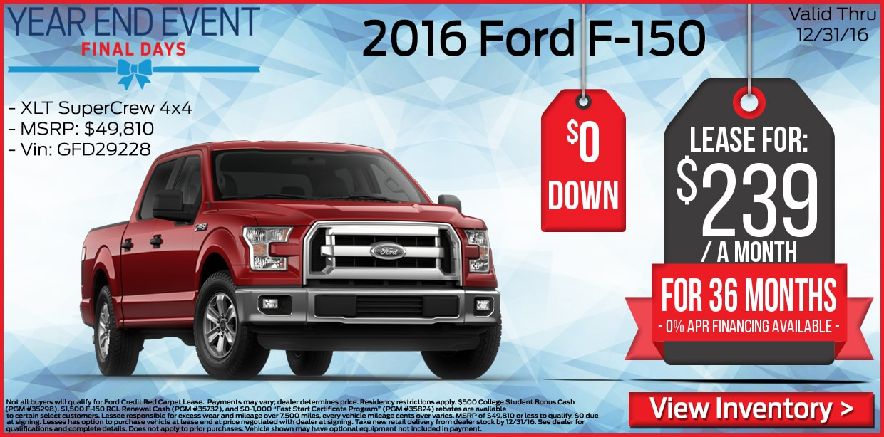 New Ford Point Pleasant New Jersey F 150 Explorer Upcomingcarshq Com