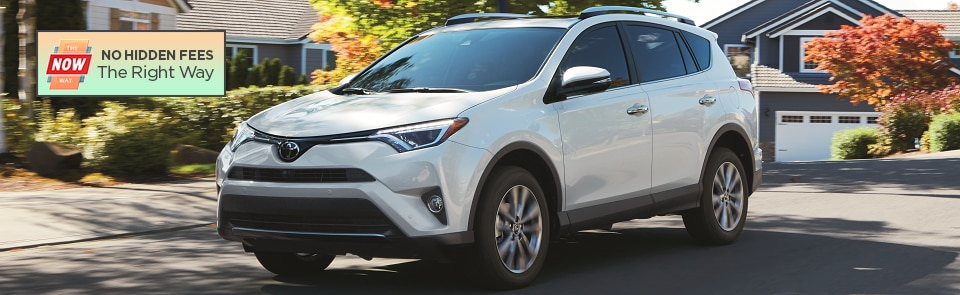 Balise Toyota In West Springfield, MA Specializes In Finding Our Customers  The Perfect New And Used Cars For Their Needs.Boch Toyota Norwood In Norwood,  ...