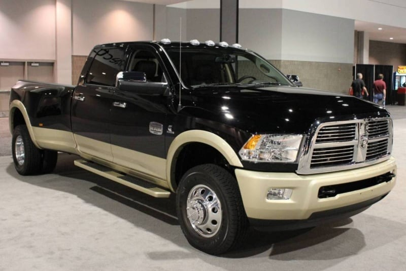 800 x 535 jpeg 128kb new chrysler jeep dodge ram dealer long island. Cars Review. Best American Auto & Cars Review