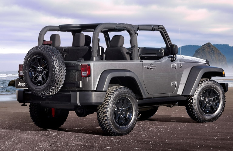 dodge jeep ram dealership in jericho long island ny 11753. Cars Review. Best American Auto & Cars Review