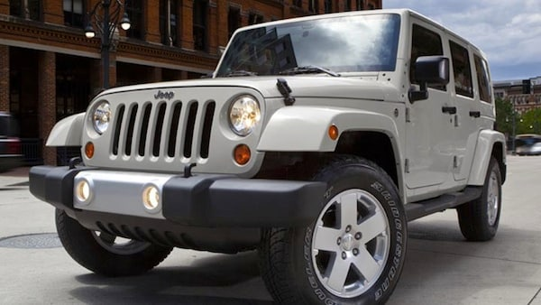 long island jeep 2012 wrangler unlimited hicksville jeep dealer. Cars Review. Best American Auto & Cars Review