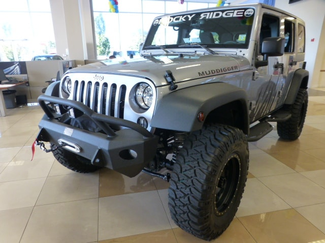 rocky ridge jeep for sale on long island westbury jeep chrysler. Cars Review. Best American Auto & Cars Review