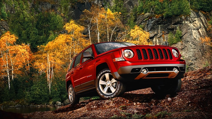 jeep on long island new jeep auto leases in jericho long island ny. Cars Review. Best American Auto & Cars Review