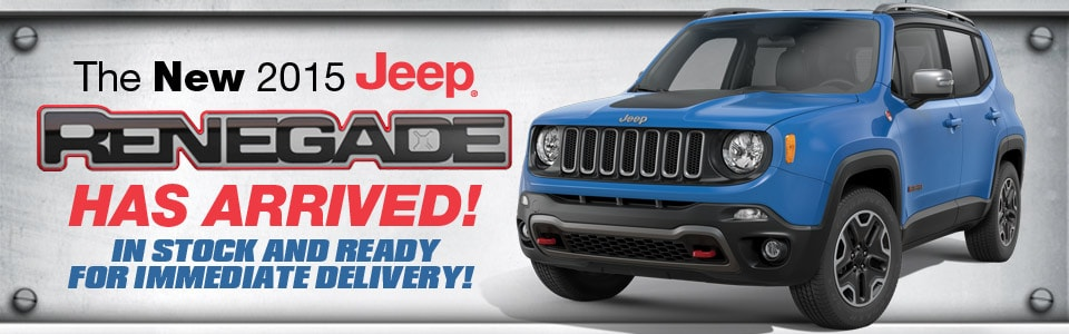 Westbury Jeep Chrysler Dodge Long Island New Amp Used Car