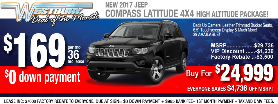 jeep lease deals and sale at long island ny jeep dealer. Cars Review. Best American Auto & Cars Review