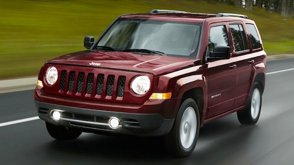 at westbury jeep chrysler dodge ram a premier long island jeep dealer. Cars Review. Best American Auto & Cars Review