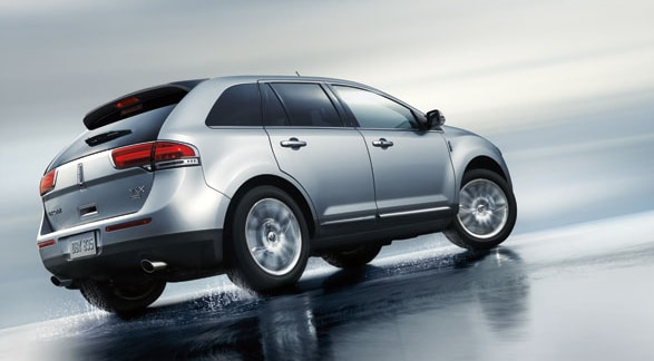 2014 lincoln mkx for sale at west coast ford lincoln maple ridge bc. Black Bedroom Furniture Sets. Home Design Ideas