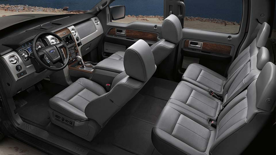 2014 Ford F 150 Lariat For Sale In Maple Ridge Greater