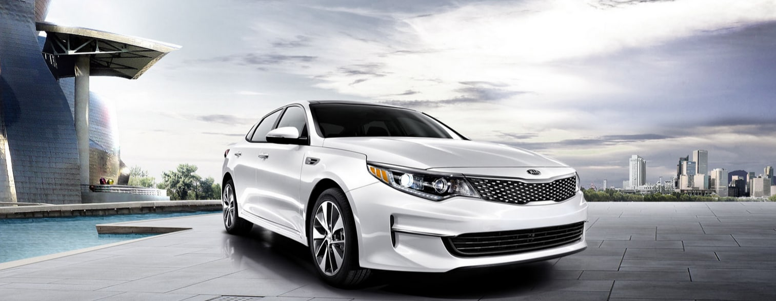 2016 kia optima for sale in vancouver lower mainland bc. Black Bedroom Furniture Sets. Home Design Ideas