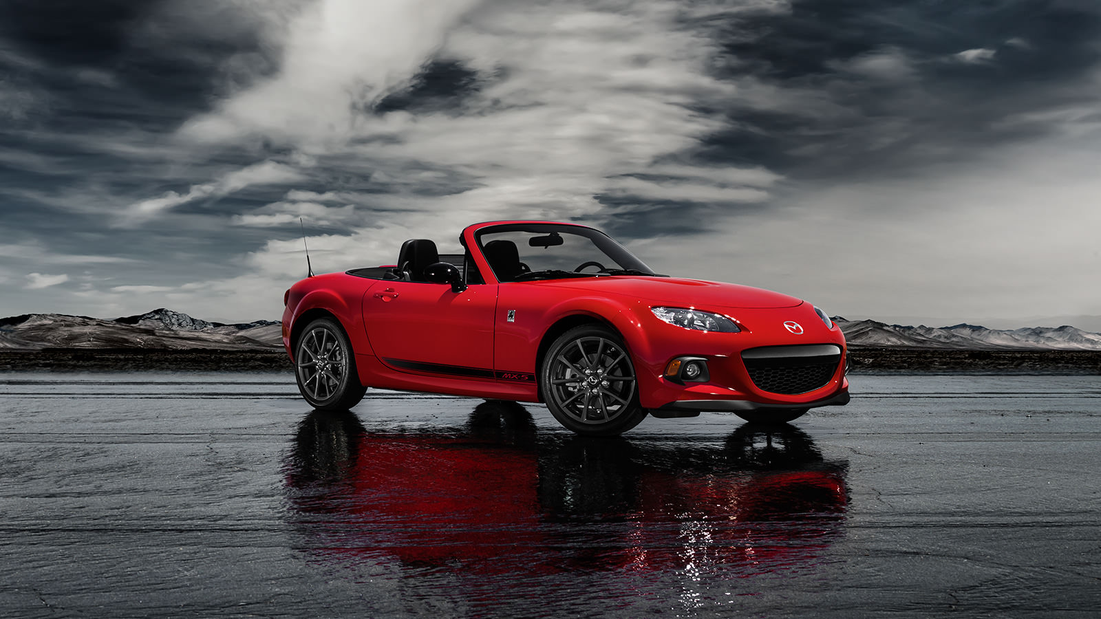 2015 mazda mx 5 for sale at west coast mazda in pitt meadows bc. Black Bedroom Furniture Sets. Home Design Ideas